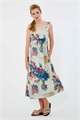 WORTH A PRETTY PENNY Dress-dresses-Trelise Cooper