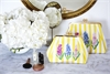 CLUTCH ME IF YOU CAN SMALL VANITY BAG -accessories-Trelise Cooper