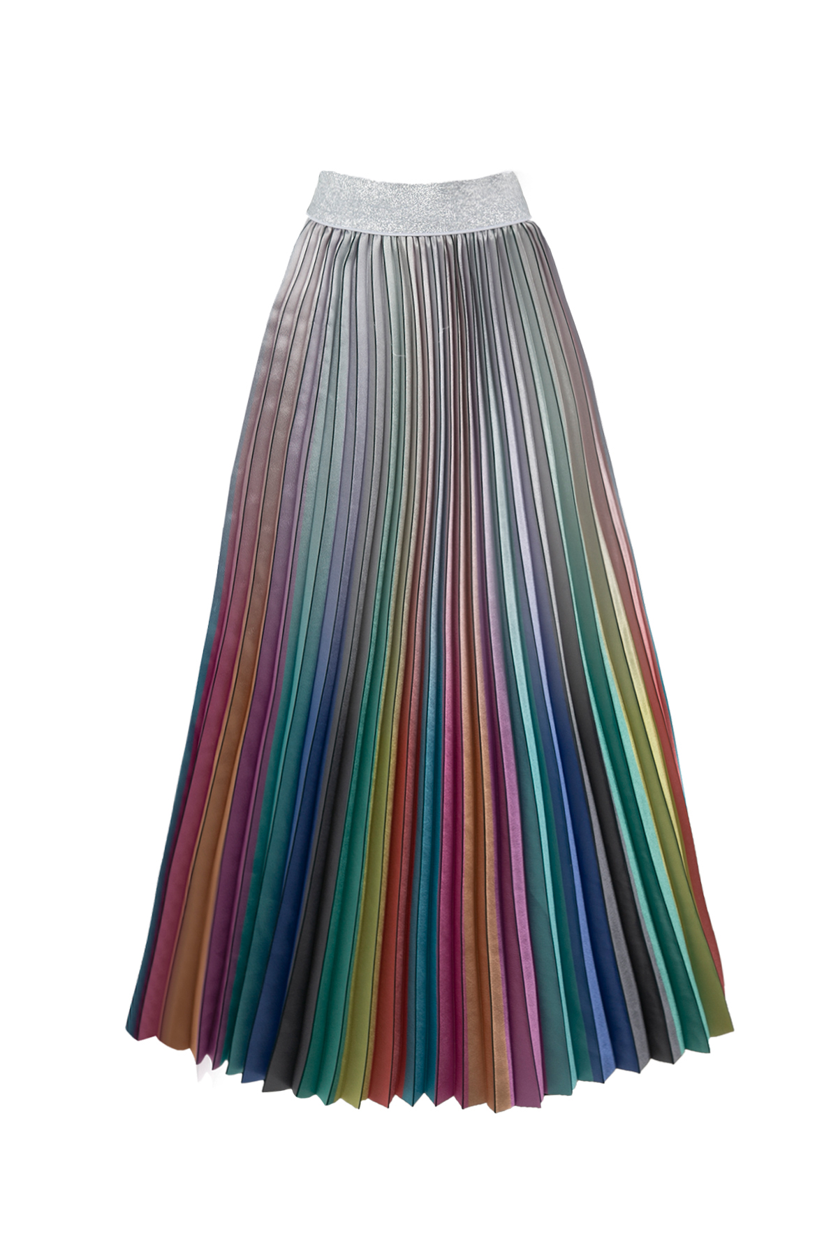 98e99bb45 PLEATS PLEASE Skirt - Trelise Cooper-New In : Trelise Cooper Online ...