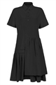 IT'S A DRESSING ISSUE Dress-cooper-Trelise Cooper