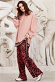 ON THE PROWL Trouser-trelise cooper-Trelise Cooper