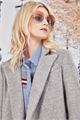 COAT WORTHY Coat-jackets & coats-Trelise Cooper