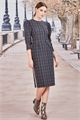 DRESSING ON THE SIDE Dress-cooper-Trelise Cooper