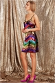 FLIRT'N Dress-dresses-Trelise Cooper