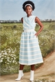 PEGGY SUE Dress-trelise cooper-Trelise Cooper