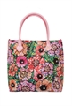 BEYOND THE POSIES Tote-trelise cooper-Trelise Cooper