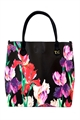IRIS OF MY EYE Tote-trelise cooper-Trelise Cooper