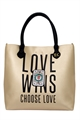 THE GAME OF LOVE Tote-trelise cooper-Trelise Cooper