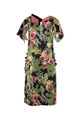 LOST IN BOW Dress-trelise cooper-Trelise Cooper