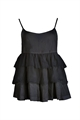 ONE TOP SHOP Cami-trelise cooper-Trelise Cooper