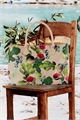 GETTING FIGGY WITH IT Tote-trelise cooper-Trelise Cooper